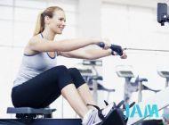 减肥期间的10个运动原则