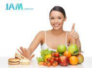 怎样通过控制饮食来减肥呢?