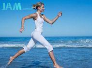 超有效的8种减脂运动