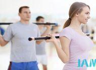 减肥不可盲目!健康减肥的12个指标