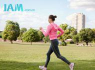 减肥之正确的跑步姿势